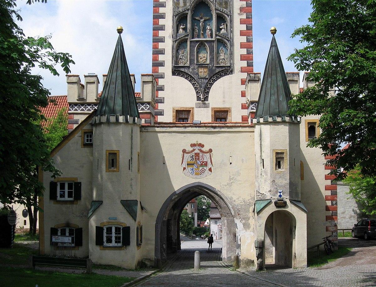 Bayertor Landsberg-4.jpg