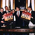 Bayh Tax Cut.jpg
