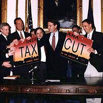 http://bayh.senate.gov/gallery_gov_01.