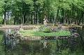 Bayreuth, Hofgarten-001.jpg