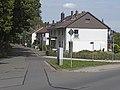 Bayreuth Straße Am Waldrand.JPG