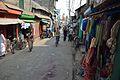 Bazaar Area - Amta-Ranihati Road - Amta - Howrah 2015-11-15 7144.JPG