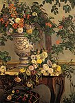 Bazille, Frederic — Flowers — 1868.jpg