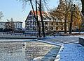 Bdg Bialy spichrz4 01-2014.jpg