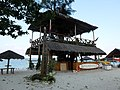 Beach Bar Aseania.jpg
