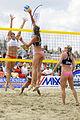 Beach Volleyball Classic 2007 (1444266006).jpg