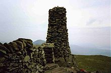 Beacon on Thornthwaite Crag.jpg