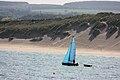 Beadnell Bay - panoramio.jpg