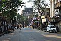 Beadon Street - Kolkata 2012-01-23 8669.JPG