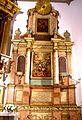 Beasain - Nuestra Señora de la Asuncion 31.jpg