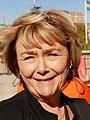 Beatrice ask.riksdagen2018.18d952.1660325.jpg