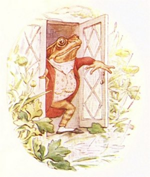 Beatrix Potter - A Tale of Jeremy Fisher - Illustration from page 12.jpg