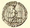 Beatrix of Silesia-Glogau.jpg
