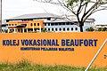Beaufort Sabah KolejVokasional-03.jpg
