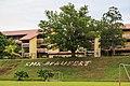 Beaufort Sabah SMK-Beaufort-03.jpg