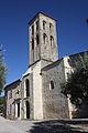 Beaumes-de-Venise Notre-Dame d'Aubune 10.JPG