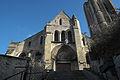 Beaumont-sur-Oise Saint-Laurent 372.jpg