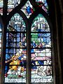 Beauvais (60), église Saint-Étienne, baie n° 10e.JPG