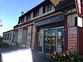 Beauvais Town.jpg