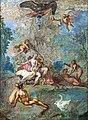 Beaux-Arts de Carcassonne - Jupiter et Léda - Nicolas Bertin Joconde04400000587.jpg
