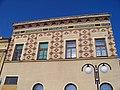 Bechyně, náměstí T. G. Masaryka 19.jpg