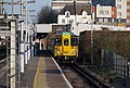 Beckenham Junction station MMB 12 455846.jpg