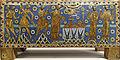 Becket casket VandA M.66-1997 n02.jpg