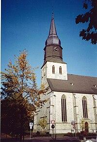 Beckum (St. Stephanus) 2005 10 19 West.jpg