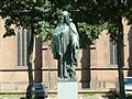 Beeld SintJoriskerk.jpg
