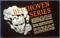 Beethoven series LCCN98507229.tif