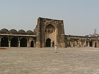 Begampur Masjid (3362522007).jpg