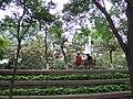 Beidaihe, Qinhuangdao, Hebei, China - panoramio (34).jpg