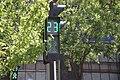 Beijing, China (23977961178).jpg