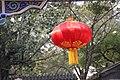 Beijing, China (40031008912).jpg