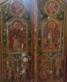 Bela Church Royal Doors 1883.png