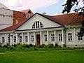 Belarus-Minsk-Manor of Vankovich Family in Upper Town-1.jpg