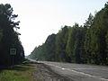 Belarus M10 s2.jpg