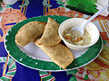 Belize fish panades.jpg
