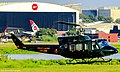 Bell 212 Helicopter. Bangladesh Air Force.jpg