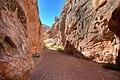 Bell Canyon (4053662860).jpg