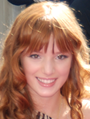 Bella Thorne 2010 2 (cropped).png