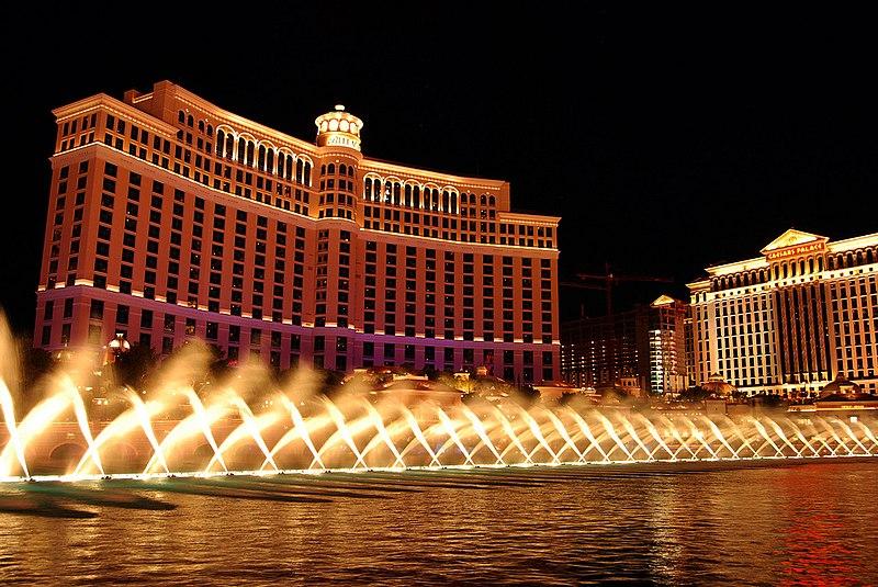 File:Bellagio Fountain.jpg