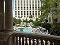 Bellagio Hotel (7979908656).jpg