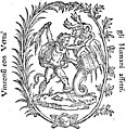 Bellentani - La favola di Pyti, 1550 (page 5 crop).jpg