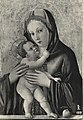 Bellini - Madonna con Bambino, Collezione A.F. Philips.jpg
