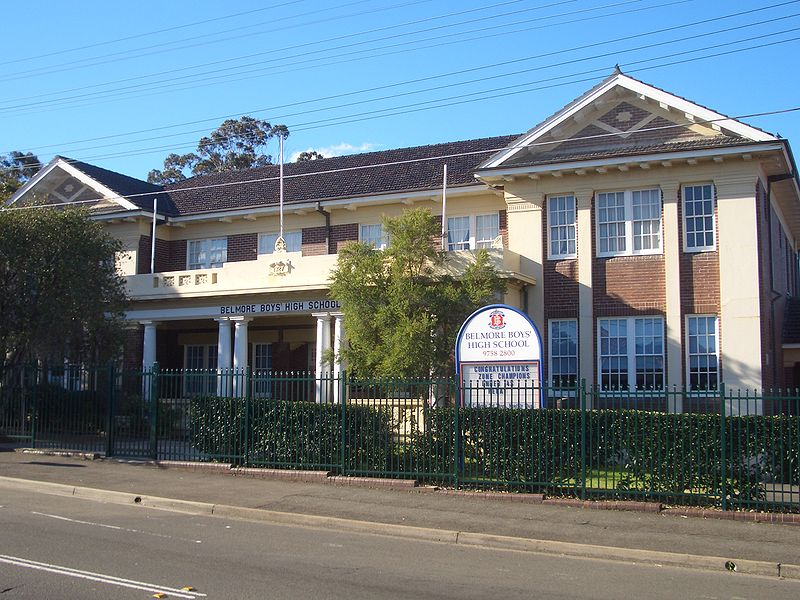 File:Belmore Boys High School.JPG