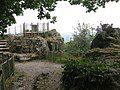 Belvédère derrière la petite chapelle de Mortain.jpg