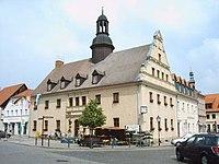 Belzig Rathaus.JPG