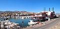 Benalmadena - Puerto Marina.jpg