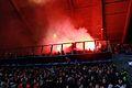 Bengalo Genk Leverkusen.jpg